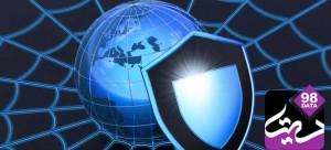 چند نکته در افزایش امنیت جوملا