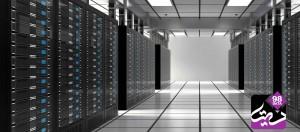 آموزش تبدیل سرور مجازی به هاست دانلود Convert VPS Hosting Download