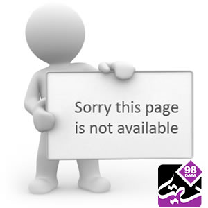 browser-error.jpg