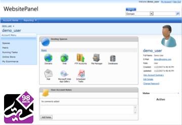 websitepanel.jpg