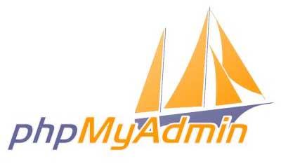 آموزش import دیتابیس با حجم بالا در phpmyadmin