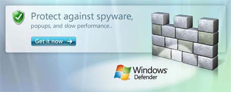 Windows-Defender1